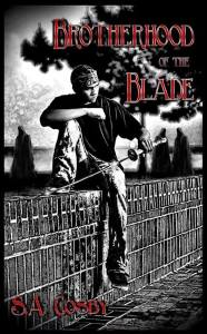 Media_Brotherhood Blade_Cosby