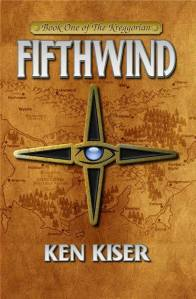 Media_Fifthwind_Kiser
