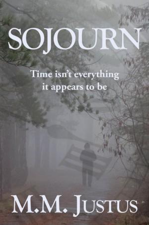media_Sojourn_MM Justus