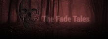 The-Fade-Tales-Banner-R2