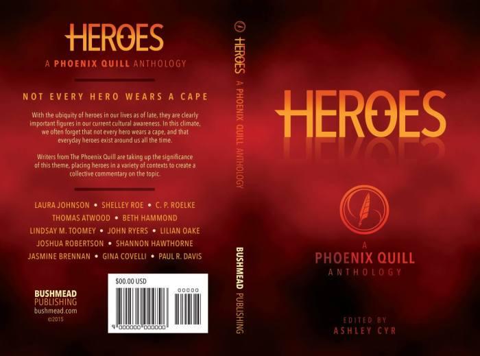 HeroesBookCover